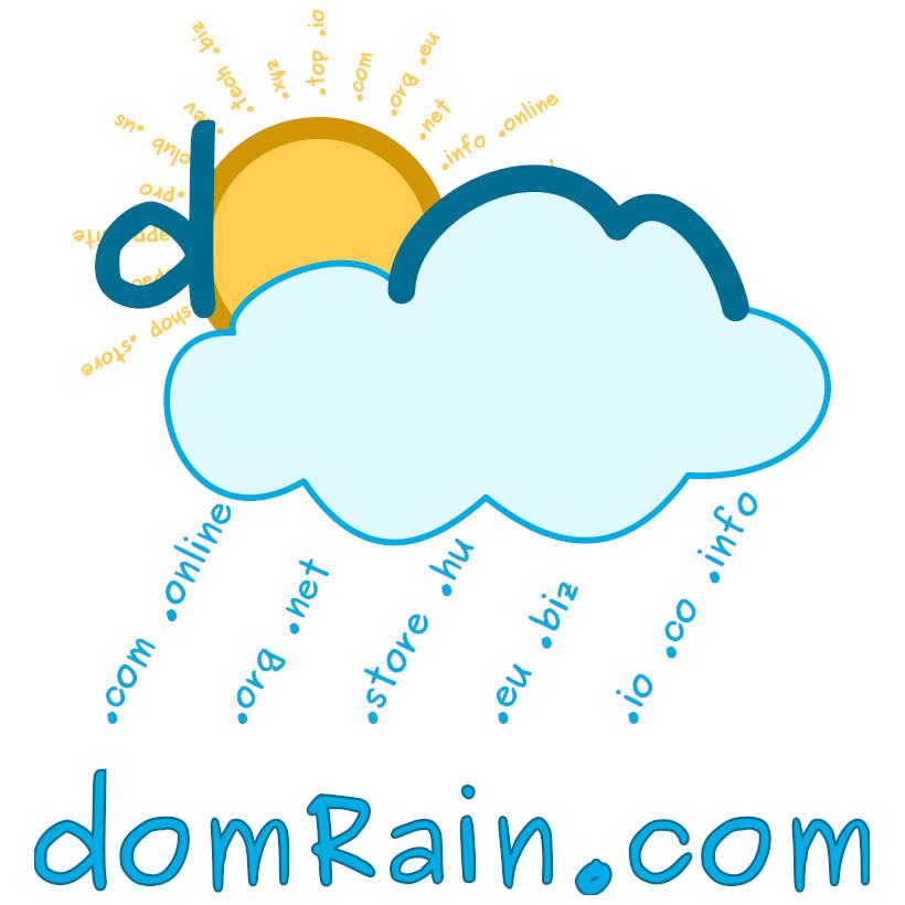 Modern kerek dohányzó asztal - MARITA